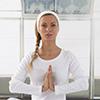 yoga-testimonial-one